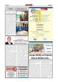 EUROPA JOURNAL - HABER AVRUPA MAI 2014 - Seite 2