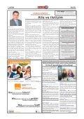 EUROPA JOURNAL - HABER AVRUPA MAI 2014 - Seite 3