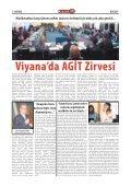 EUROPA JOURNAL - HABER AVRUPA MAI 2014 - Seite 5