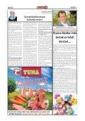 EUROPA JOURNAL - HABER AVRUPA MAI 2014 - Seite 6