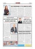 EUROPA JOURNAL - HABER AVRUPA MAI 2014 - Seite 7