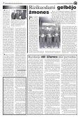 """""""Druskonyje"""" +internete+""""Alytaus skelbimai""""+ - Druskonis - Page 2"""