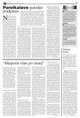"""""""Druskonyje"""" +internete+""""Alytaus skelbimai""""+ - Druskonis - Page 3"""