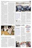 """""""Druskonyje"""" +internete+""""Alytaus skelbimai""""+ - Druskonis - Page 4"""