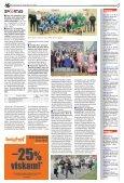 """""""Druskonyje"""" +internete+""""Alytaus skelbimai""""+ - Druskonis - Page 5"""