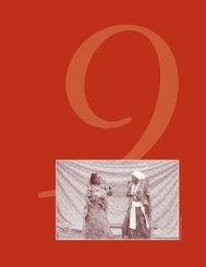 Researching Violence Against Women: A Practical Guide for ... - Path