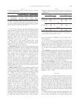 Am. J. Trop. Med. Hyg., 61(2) - The American Journal of Tropical ... - Page 4
