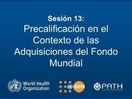 Session 13 - Path