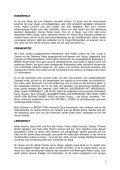 Download - Pathé Films AG Zürich - Page 4