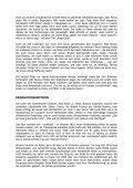 Download - Pathé Films AG Zürich - Page 6
