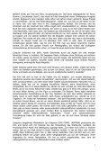 Download - Pathé Films AG Zürich - Page 7