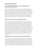 Download - Pathé Films AG Zürich - Seite 6