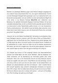 MALAVITA - Pathé Films AG Zürich - Page 6