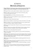 (The Iron Lady) - Ciné-club éducatif & culturel de Mons - Page 3