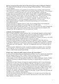 (The Iron Lady) - Ciné-club éducatif & culturel de Mons - Page 7