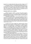Un film de Taylor Hackford Jason Statham Jennifer Lopez Nick Nolte ... - Page 4