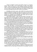 Un film de Taylor Hackford Jason Statham Jennifer Lopez Nick Nolte ... - Page 7