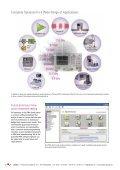 Agilent PNA PNA-L N5234a-Netzwerkanalysator - Page 3