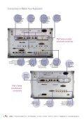 Agilent PNA PNA-L N5234a-Netzwerkanalysator - Page 5