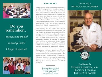 please click here - Pathology