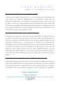 Wachkoma, Apallisches Syndrom - NÖ Patienten - Seite 3