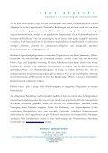 Wachkoma, Apallisches Syndrom - NÖ Patienten - Seite 6