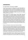 Kinostart: 21. März 2013 - Pathé Films AG Zürich - Page 5