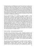 Kinostart: 21. März 2013 - Pathé Films AG Zürich - Page 6