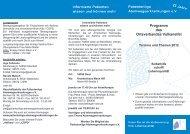 Programm Vulkaneifel - Patientenliga Atemwegserkrankungen e.V.