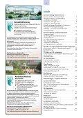 Ausgabe Frühjahr - 2006 - Patientenliga Atemwegserkrankungen e.V. - Seite 4