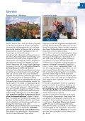 Ausgabe Frühjahr - 2006 - Patientenliga Atemwegserkrankungen e.V. - Seite 5