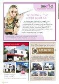 KOSTENLOS - Daseigenehaus.de - Seite 2