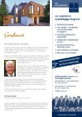 KOSTENLOS - Daseigenehaus.de - Seite 3