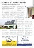KOSTENLOS - Daseigenehaus.de - Seite 5