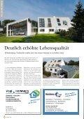 KOSTENLOS - Daseigenehaus.de - Seite 6