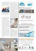 KOSTENLOS - Daseigenehaus.de - Seite 7