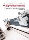 Lineare Wegmesssysteme - Fagor Automation - Seite 4