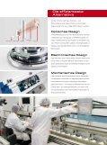 Lineare Wegmesssysteme - Fagor Automation - Seite 6