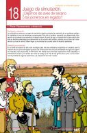 EJEMPLO SIMULACIÓN - Page 5