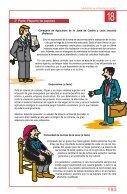 EJEMPLO SIMULACIÓN - Page 7