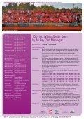 zum Reiseangebot - Patricio Sport Events - Seite 2