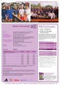 zum Reiseangebot - Patricio Sport Events - Seite 3