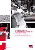 zum Reiseangebot - Patricio Sport Events - Seite 6
