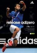 EVENTS 2013 - Patricio Sport Events - Seite 6