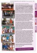 Eventbroschüre als PDF zum Download - patricio sport events 2014 - Page 3