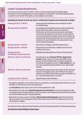 Eventbroschüre als PDF zum Download - patricio sport events 2014 - Page 4
