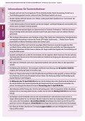 Eventbroschüre als PDF zum Download - patricio sport events 2014 - Page 6