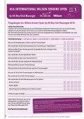Eventbroschüre als PDF zum Download - patricio sport events 2014 - Page 7