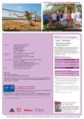 Reiseangebot - Patricio Sport Events - Page 2