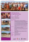 Reiseangebot - Patricio Sport Events - Page 3